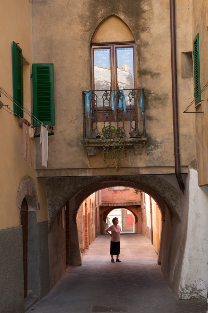 Hochzeitsfotos von Maremma • Toskana