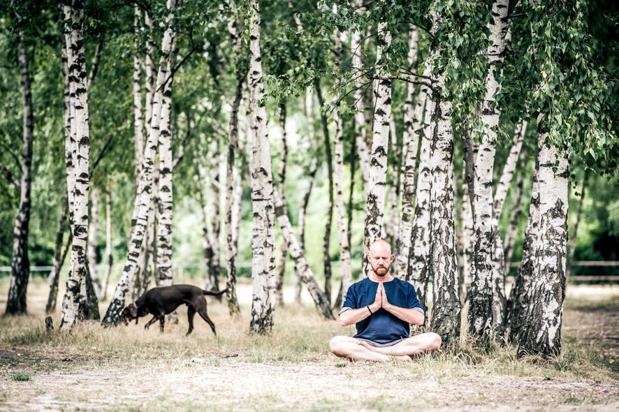 Hochzeitsfotos von Lars Staak